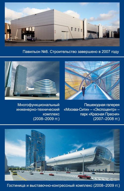 http://www.informexpo.ru/new/images/pav8.jpg